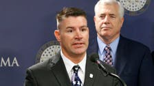 American lawmaker asks Muslims: 'Do you beat your wife?'