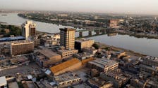 World Bank funds fight against Baghdad water woes