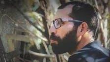 طویل تعاقب کے بعد.. فلسطینی بلاگر اسرائیل کے ہاتھوں جاں بحق