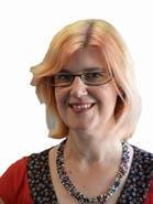 Claire Fotheringham