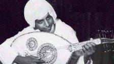 قصة أول أغنية في مشوار الفنان السعودي عبادي الجوهر