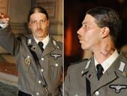 """قصة أميركي يسير على نهج النازي """"هتلر"""""""