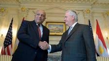 Egypt's Mukhabarat hires Washington lobbyists to boost image