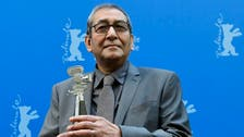 One-on-one with Egyptian film critic and Berlinale honoree Samir Farid