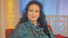 استقالة مديرة مهرجان قرطاج واتهامات لوزير ثقافة تونس