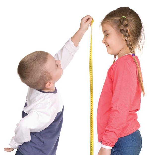 الآباء قد يسعون إلى التحكم في الأمور بأنفسهم