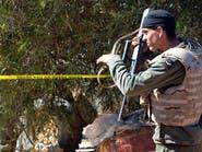 تونس.. مقتل 4 جنود أثناء ملاحقة جماعة إرهابية