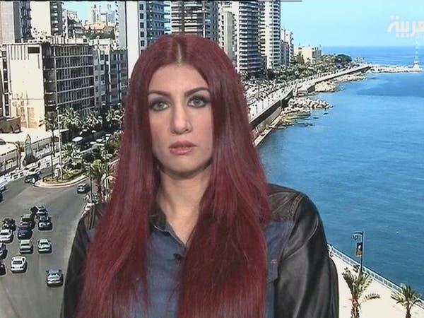 لبنانية تدافع عن مشاركة طفلتها بأغنية كلينك الفاضحة