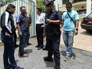 الأزمة تتفاقم.. لجوء كوريين شماليين لسفارتهم في ماليزيا