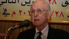 Meet Linguist Abderrahman Hadj-Saleh, first to call for an Arabic Google
