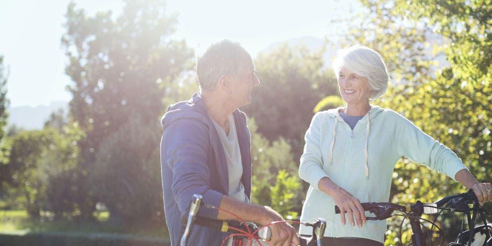 da8e2ad76 عدد النساء يفوق عادة عدد نظرائهن من الرجال في دور المسنين