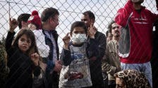 ریاستیں مہاجرین کو ویزے دینے سے انکار کرسکتی ہیں: یورپی عدالتِ انصاف
