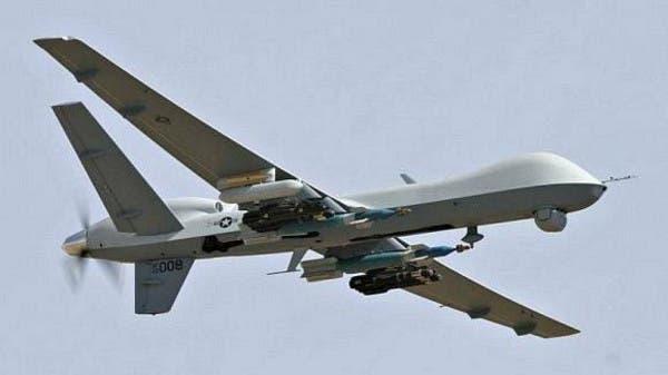 اليمن.. غارات أميركية تستهدف تنظيم القاعدة في البيضاء