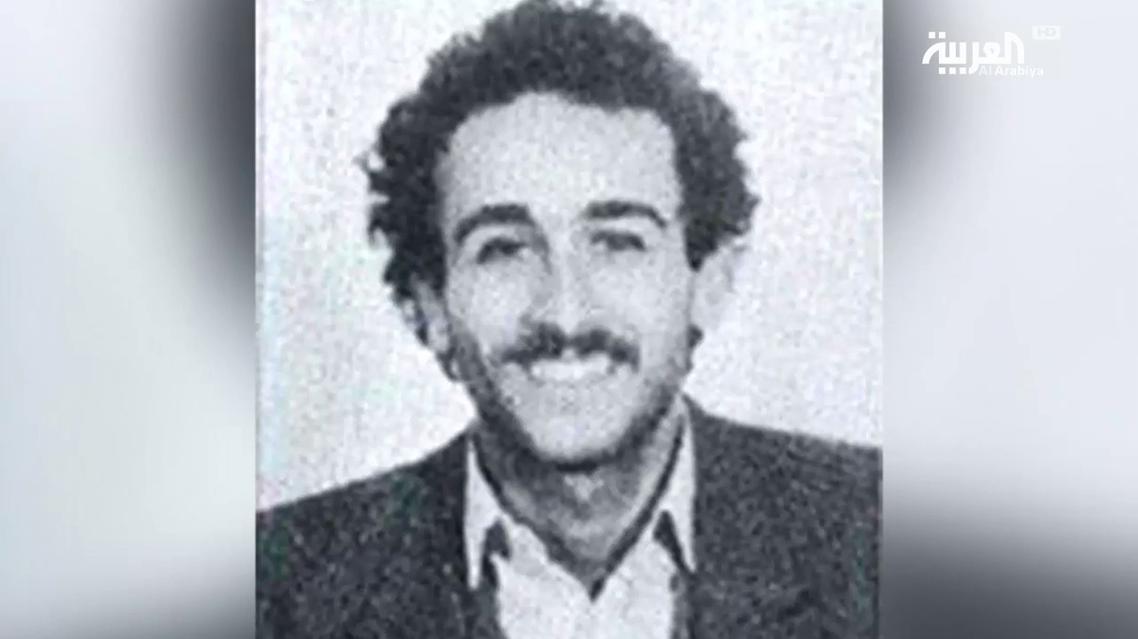 Al Arabiya investigates: Who really killed Hezbollah's Mustafa Badreddine?