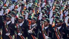 یورپی رپورٹ میں ایران پر 14 اسلامی ممالک میں مداخلت کا الزام