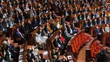 Moroccan parliamentarian shot dead in Casablanca