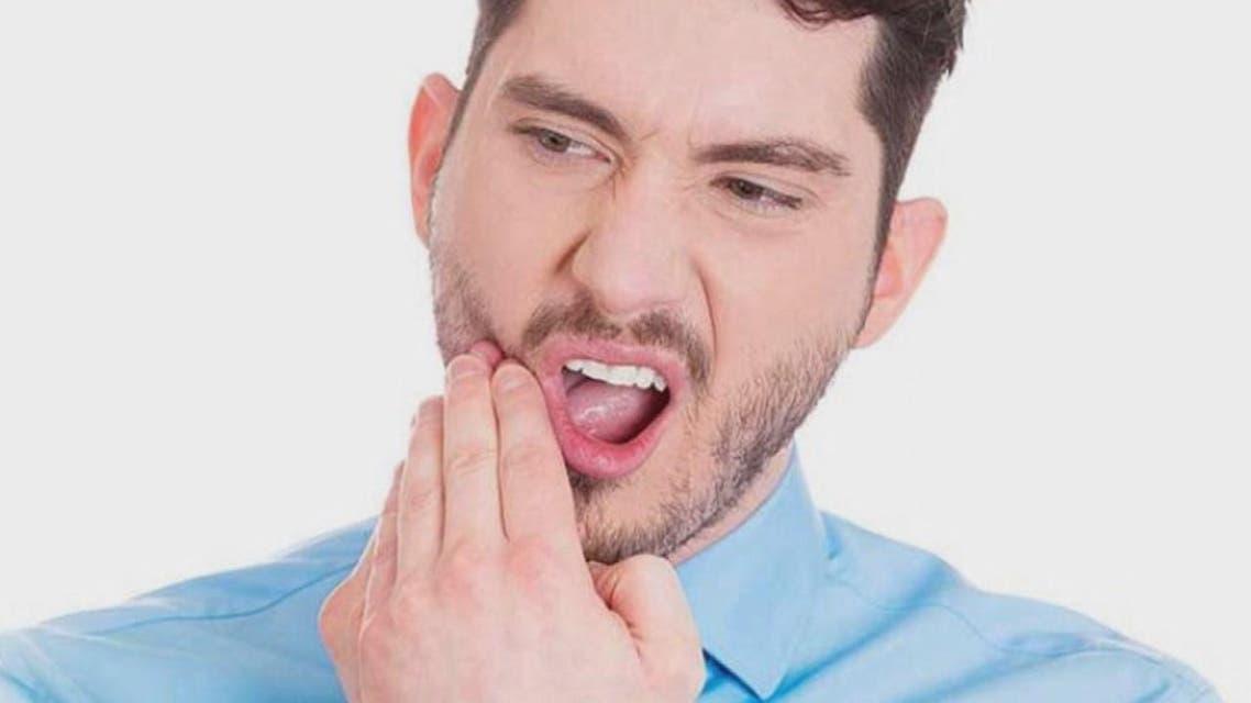 THUMBNAIL_ حلول لمشكلة صرير الأسنان