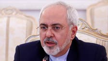 VIDEO: Iran's foreign minister says no renegotiating nuclear deal