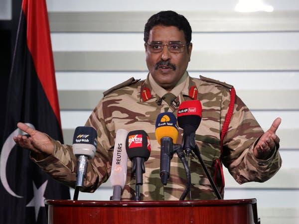 بالوثائق والأدلة.. جرائم قطر في ليبيا