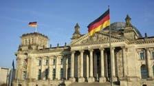 ألمانيا.. السجن مدى الحياة لعراقي قتل واغتصب مراهقة