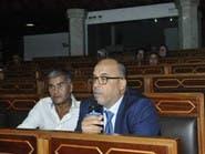مقتل برلماني مغربي برصاصة في رأسه بالدار البيضاء
