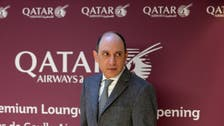 Qatar Airways calls for borders to reopen, says more airlines to need aid