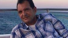 مقتل مسؤول أمني مصري وإصابة مرافقيه بتفجيرين في العريش