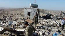 یمن : القاعدہ تنظیم میں امریکی جاسوسوں کا انکشاف