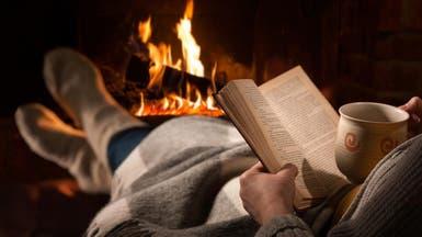 قراءة الأدب تساعد في تخفيف الآلام المزمنة