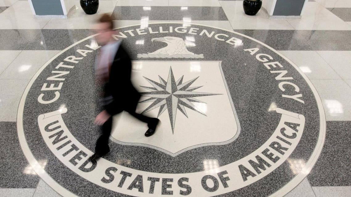 Contractors likely breached security and handed over documents describing the CIA's use of hacking tools to WikiLeaks. (Reuters)
