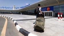 Dubai airports impose new baggage regulations