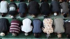 نماز سے کمر کے درد میں کمی واقع ہوتی ہے؟