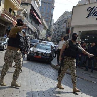 """""""انتبهوا على الأمن"""".. شبح الاغتيالات يحوم في لبنان"""