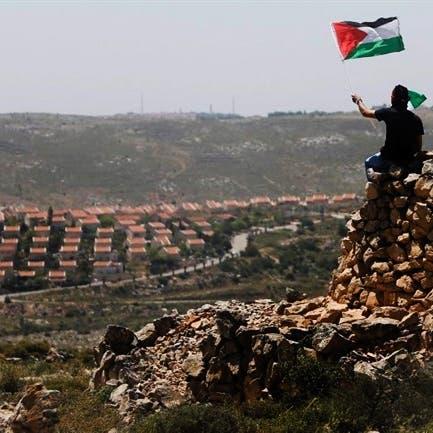 فيديو..هكذا ردت العفو الدولية على سياحة قهر الفلسطينيين