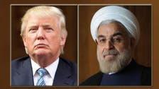 ٹرمپ کے معاملے میں ایرانی رجیم میں شدید اختلافات