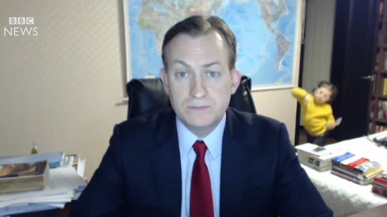 Bbc news live today  english