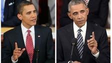 بالصور.. دخول أوباما البيت الأبيض ليس كخروجه منه