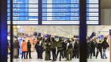 ألمانيا.. منفذ هجوم دوسلدورف يعاني من اضطرابات عقلية