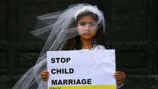 Outrage after Malaysian man marries 11-year-old Thai girl