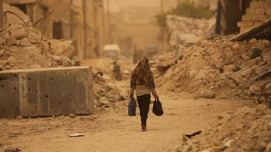 اتفاق بين واشنطن وموسكو وأنقرة لتنسيق الطيران فوق سوريا