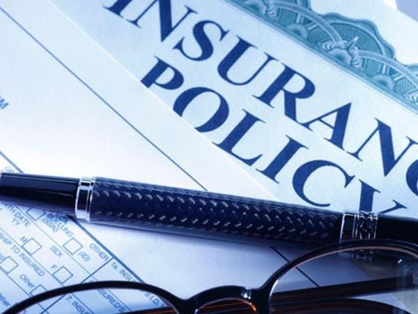 السعودية.. توطين وظائف مبيعات التأمين 100% بـ 4 أشهر