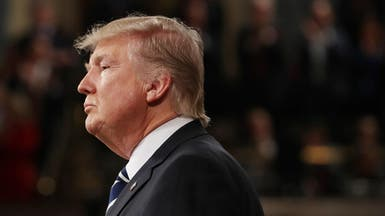 ماذا كشف البيت الأبيض عن ضرائب ترمب؟