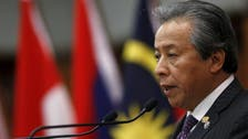 Malaysia, N. Korea to begin formal talks over return of Malaysians