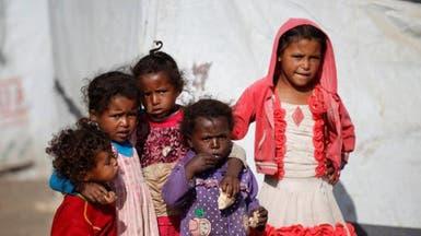 """تقرير أممي: العراق وسوريا بمرحلة """"انعدام الأمن الغذائي"""""""