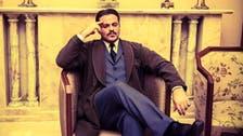 يوسف الخال: أنا ثائر ضد التعصب والتطرف