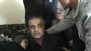 الأردن يفرج عن الدقامسة بعد قضاء مؤبد في قتل إسرائيليين