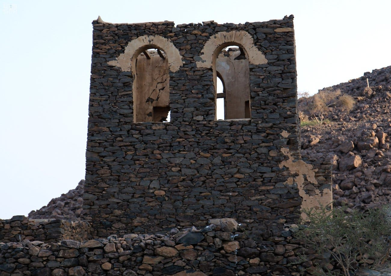 IN PICTURES: Retracing Islam's Abu Bakr journey  to Abyssinia
