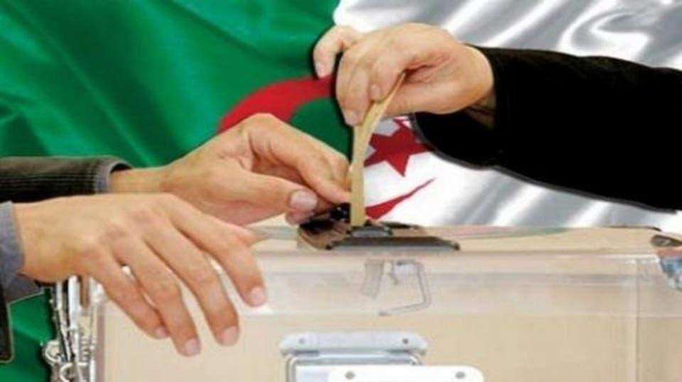 الجزائر : مشاحنات في أول أيام الحملة الانتخابية