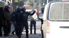 Policeman killed in south Tunisia ambush