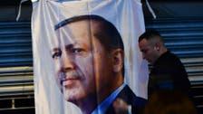 Turkey promises harsh retaliation after Netherlands bars ministers